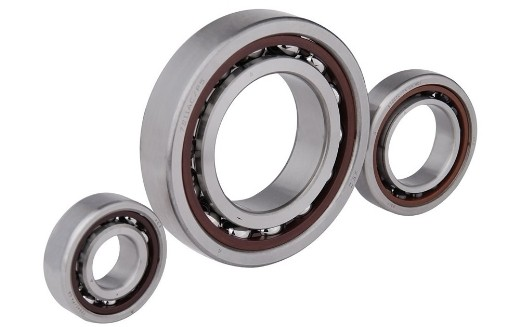 688 Wholesale low noise plastic bearing car ceramic protection bearings skf for skates or longboard