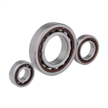 China Factory Replace Swiss 608 RS 8x22x7mm 8pcs Per Box Basic Type Roller Longboard Skateboard Ball Bearing For Skate