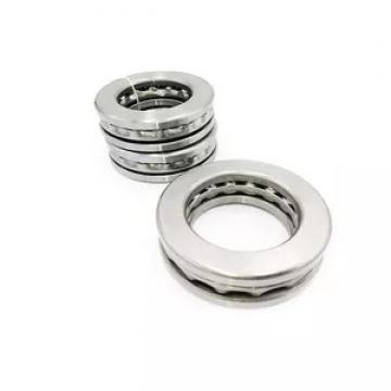 SKF NU248EM1 CylindricalRollerBearing