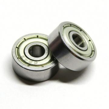 50,8 mm x 127 mm x 52,388 mm  TIMKEN 6279/6220 TaperedRollerBearings