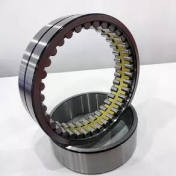 40 mm x 80 mm x 23 mm  FAG 22208-E1 Sphericalrollerbearing