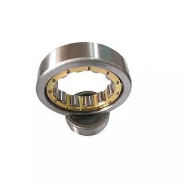 90 mm x 160 mm x 40 mm  FAG 22218-E1 Sphericalrollerbearing