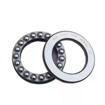 LOYAL CRE40040 CrossRollerBearing