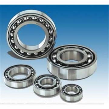 Bearing Housing and Pillow Block Bearing Sy15 TF