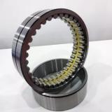 NTN MUB7307UBM CylindricalRollerBearing