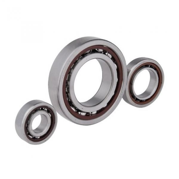 China Factory Replace Swiss 608 RS 8x22x7mm 8pcs Per Box Basic Type Roller Longboard Skateboard Ball Bearing For Skate #1 image