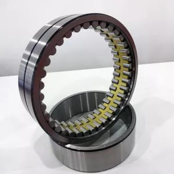110 mm x 240 mm x 80 mm  FAG 32322-A Taperedrollerbearings #1 image