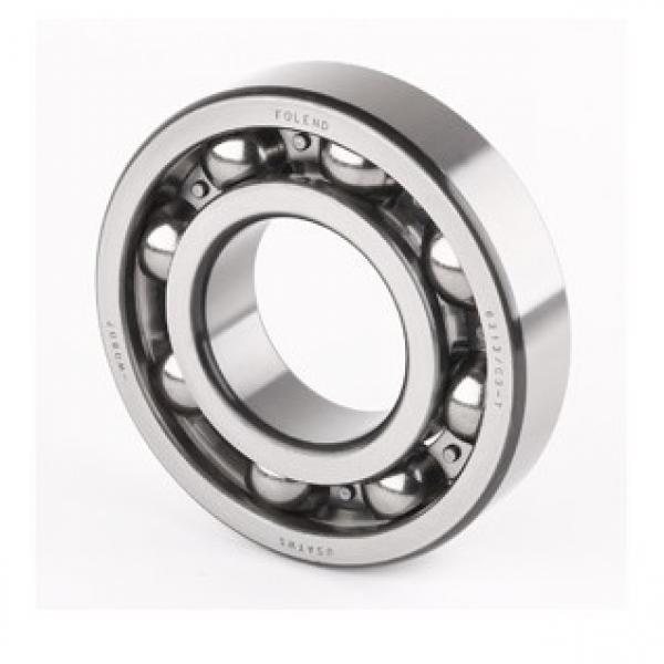 Timken Car Wheel Parts Rear Wheel Hub Bearing OEM 1304226 /02667886 /Lm11710 /11749 /09265-17201 /09265-290 L44649/L44610 #1 image