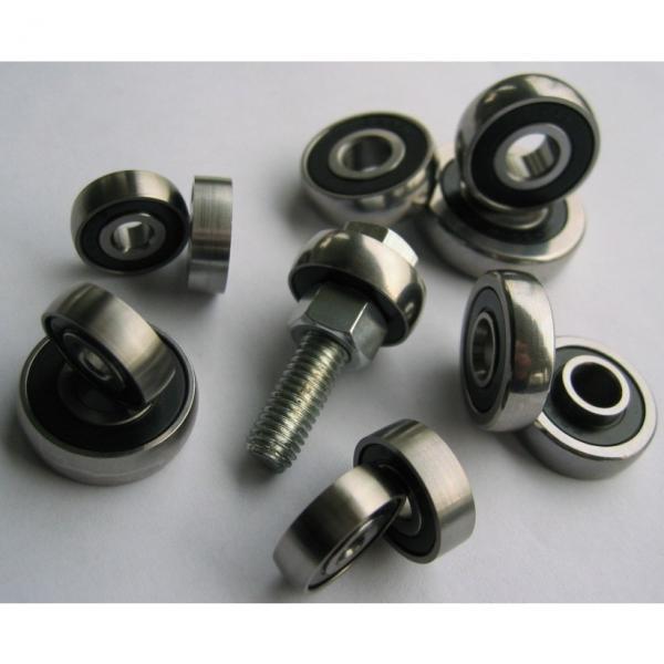 SKF Insocoat Bearing Insulated Bearing Nu313ecm/C3 Vl0241 #1 image