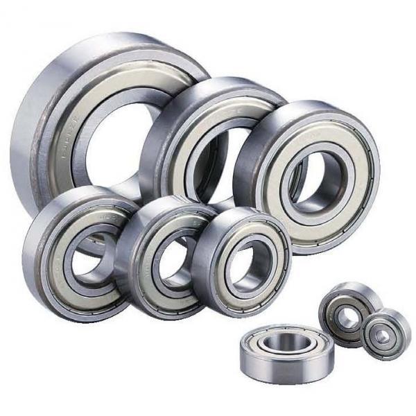 High Quality Brand 6400 Series Deep Groove Ball Bearing SKF Bearing SKF 6416 #1 image