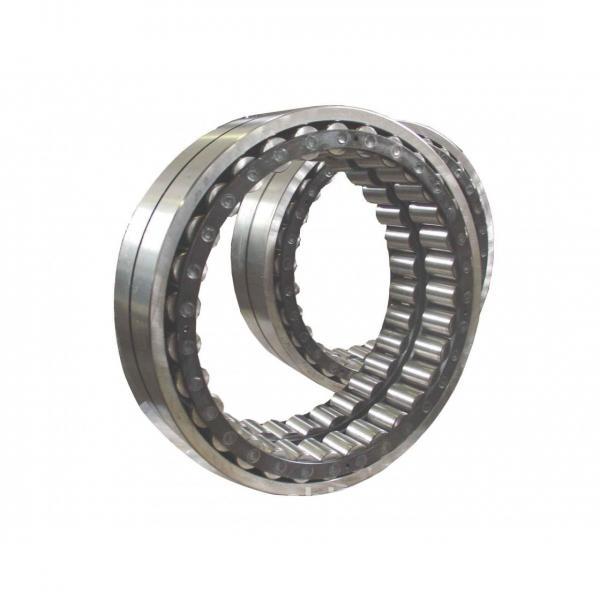 SKF Nu322ecm/Vl0241 Insocoat Cylindrical Roller Bearing Nu315ecp/Vl0241, Nu228ecm/C3 Vl0241, Nu228ecm/C3vl0241 #1 image
